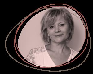 Florence Feunten - consultante stratégie des territoires