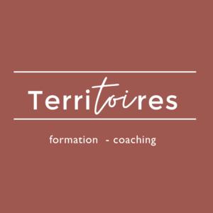 Territoires - accompagnement, coaching et formations - Var Florence Feunten - consultante stratégie territoriale